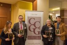 CCGG AWARDS1