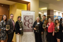 CCGG AWARDS_GROUP