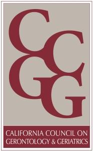 ccgg-logo